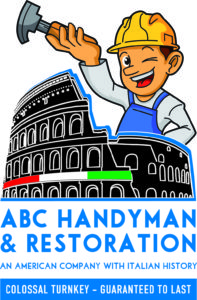 Handyman services - home repairs in Denver CO