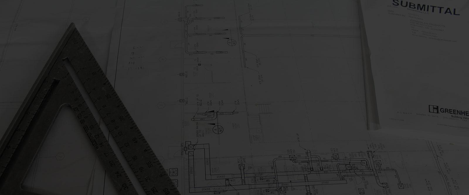 ABC - Denver - Colorado - CO - Handyman - Home repairs and restoration