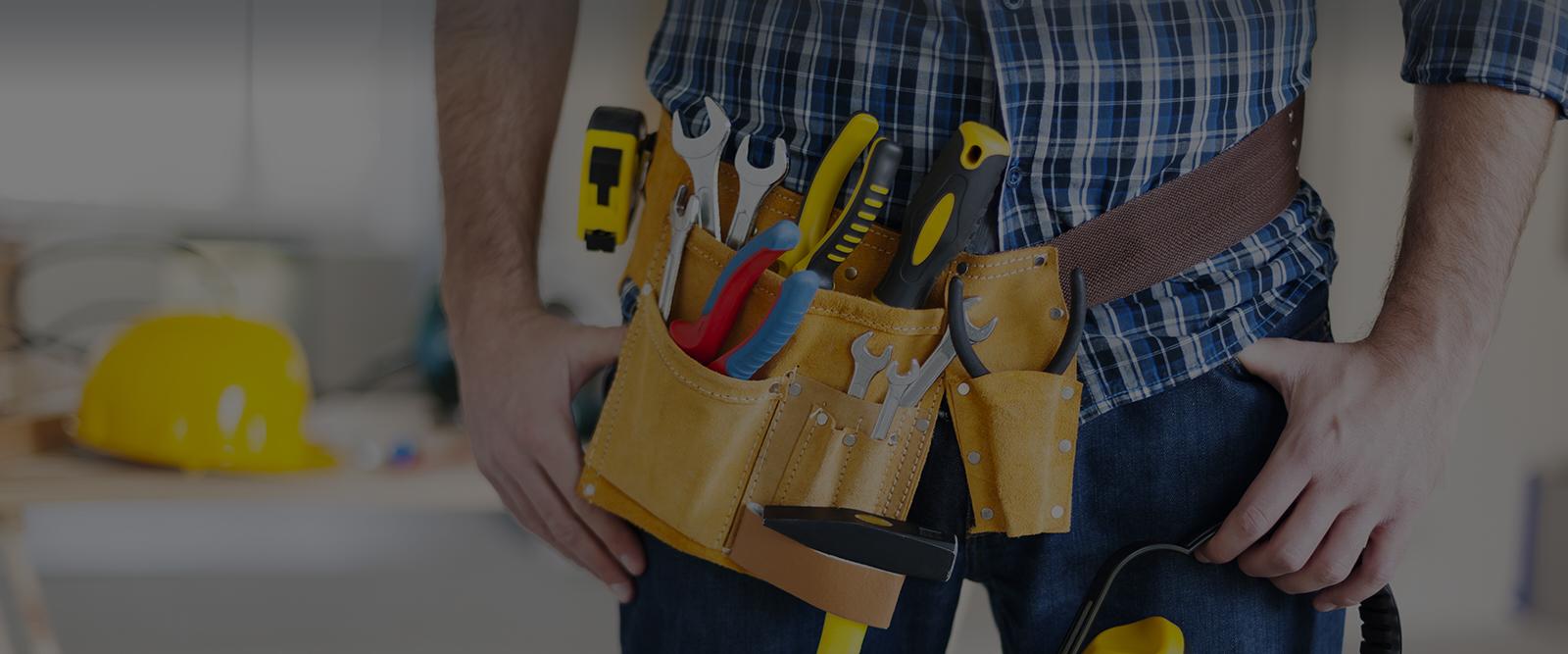 Denver, CO - Colorado - Handyman and restoration ABC