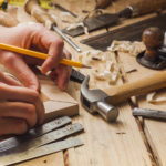 Handyman services: Commercial and Residential repairs