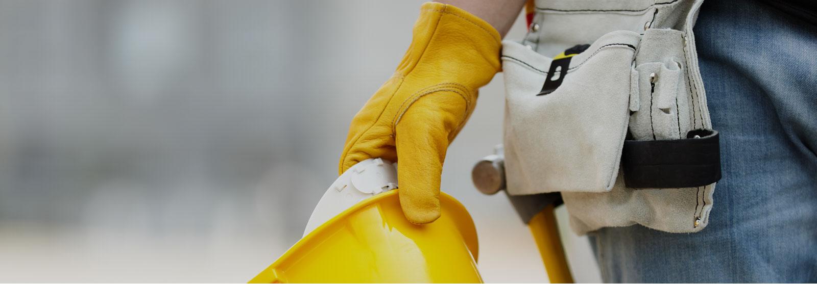 abc handyman and restoration