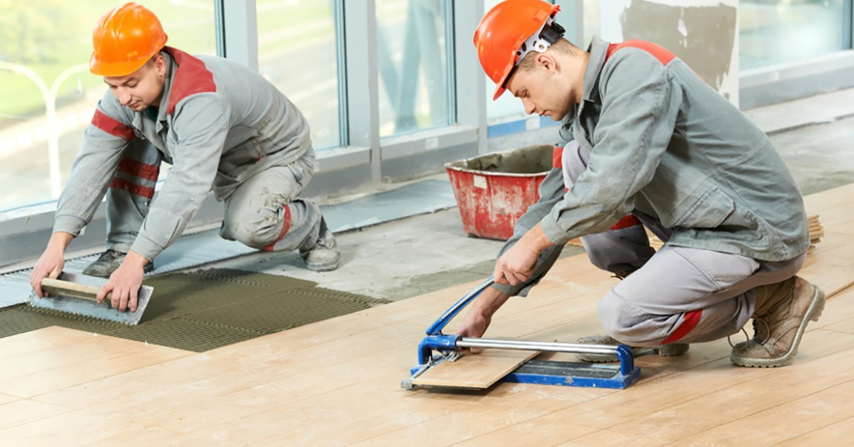 Handyman Services Tiling Amp Painting Handyman Denver Co