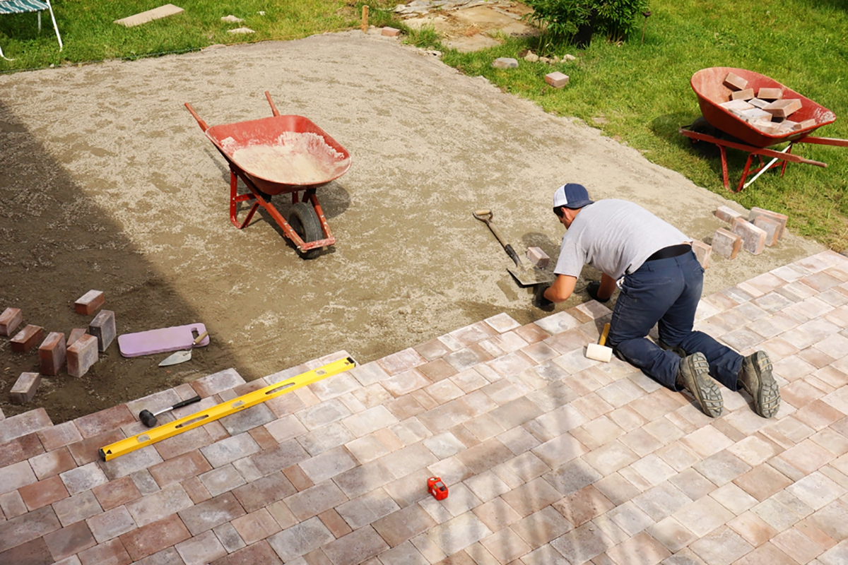 Handyman Services  Tiling  U0026 Painting